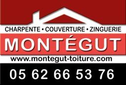Montegut125x179