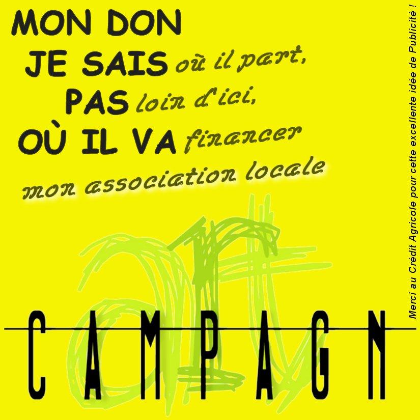 Don_Campagnart_CA