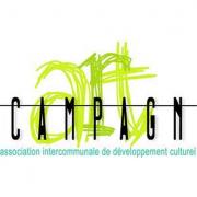 (c) Campagnart.fr